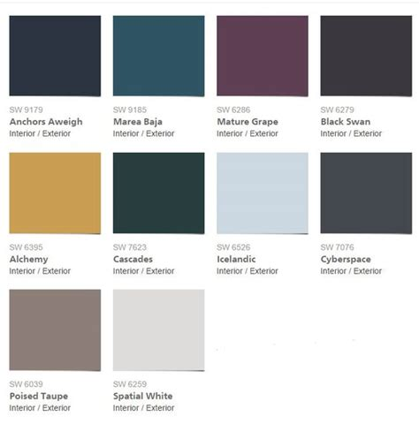 color trends 2017 design taupe colors and color of the year on pinterest
