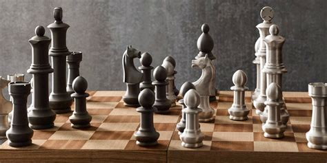 best chess 10 best chess sets and boards in 2018 decorative marble