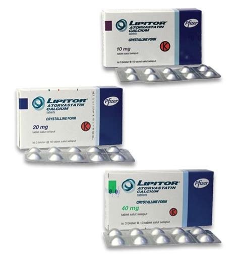 Atorvastatin Calcium 20 Mg Isi 10 pfizer products contact information mims indonesia