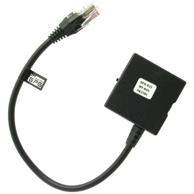 Kabel Flash Nokia E63 Merk Mxkey nokia 6220c 6220 classic mt box gti rj48 cable 10 pin
