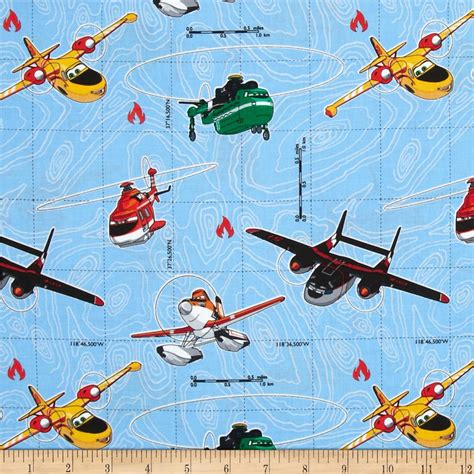 aircraft upholstery fabric best airplane fabric prefab homes curtains airplane