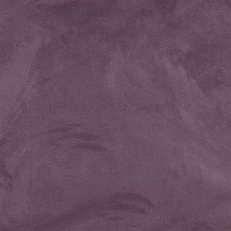upholstery suede fabric purple microsuede upholstery fabric by the yard
