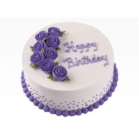 Online Shopping Home Decoration Items violet flowers cake buy cakes online in bangalore