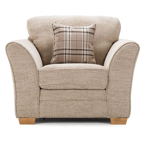 april fabric armchair next day delivery april fabric