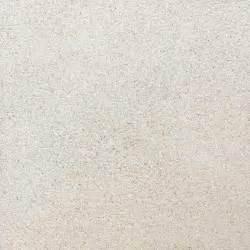limestone color specialty finish aged limestone teifs eifs