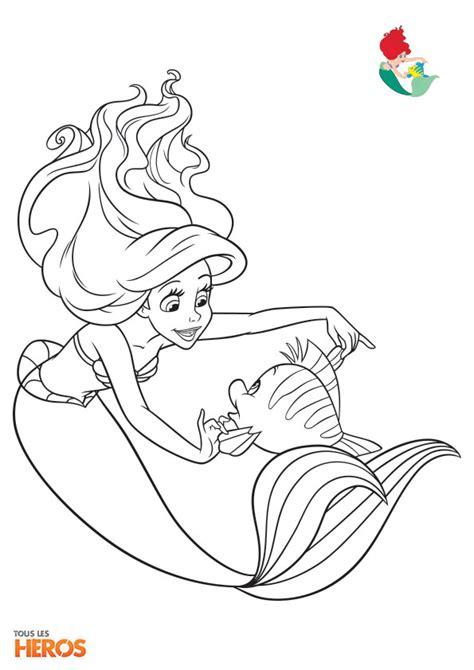 Coloriage Princesse Disney 224 Imprimer En Ligne Coloriage Pour Les Tout Petit En Ligne L L L L