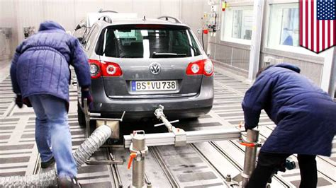 volkswagen scandal 11 million cars worldwide affected by