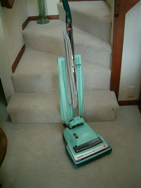 Vacuum Conditions 17 Best Images About Vintage Hoovers On Floor