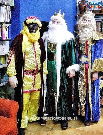 los reyes magos9788424637163 191 qui 233 nes eran los 3 reyes magos personajes navide 241 os