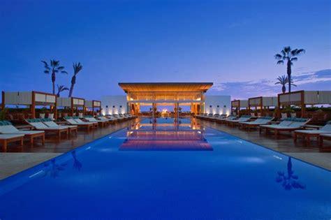 best hotels in chagne region hotel paracas a luxury collection resort paracas