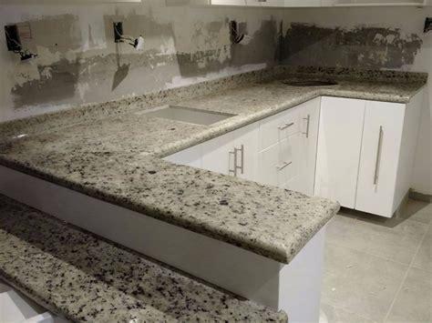 cubiertas en granito para cocina marmol y - Marmol Cocina Precio