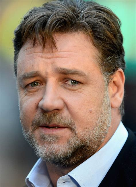 russell crowe  wallpapers high quality
