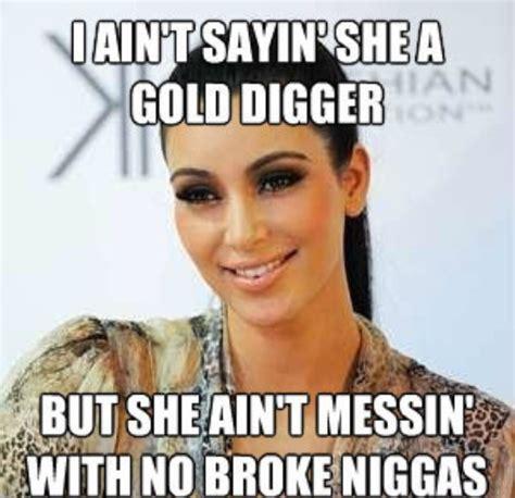 Kim K Meme - 10 funny kardashian memes