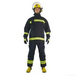 picture of a fireman en standard fireman suit zr a002 ne05 zanray china