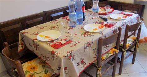la tavola delle feste la tavola delle feste