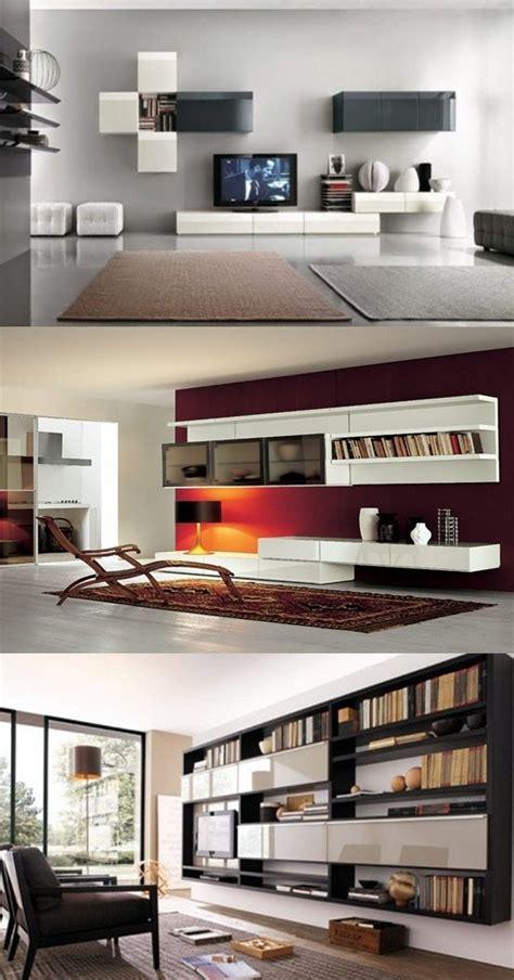 modern wall units for living room modern living room wall units designs interior design
