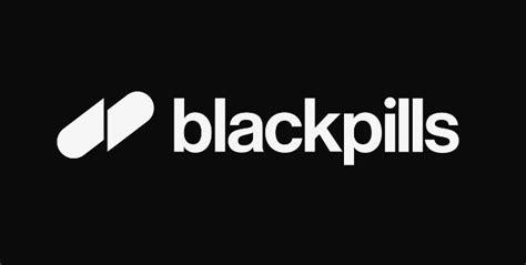 Blackpills Lance La Premi 232 Re Cha 238 Ne De T 233 L 233 Vision Sur Mobile