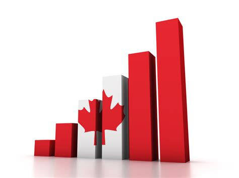 Mba In Economics In Canada by Globaltree Immigration News Visa Updates