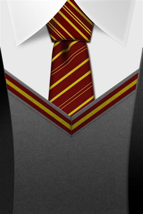 images  harry potter iphone backgrounds