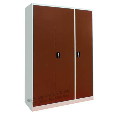 bathroom almirah wooden almirah design gallery 28 images wooden stylish