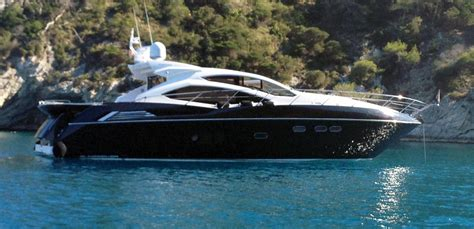predator boats uk 2012 sunseeker predator 64 power new and used boats for sale