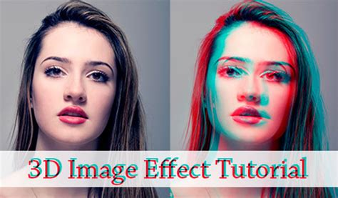 photoshop cc tutorials learn how to use adobe systems 20 newest adobe photoshop cc cs6 tutorials to learn in 2016