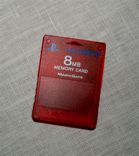 how to make ps2 memory card file playstation 2 memory card jpg wikimedia commons