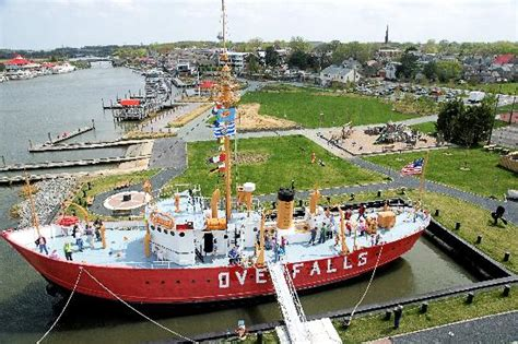 boat lightship definition overfall s d 233 finition what is