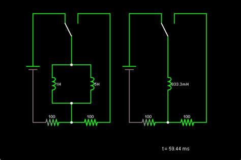 capacitors inductors and transformers in electronic circuits inductors in electronic circuits 28 images 1kh synthetic inductor circuit diagram basic