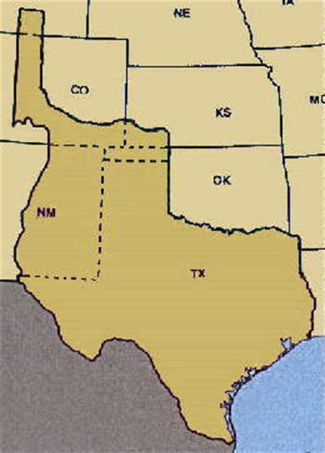 texas map 1850 compromise of 1850 9 september 1850