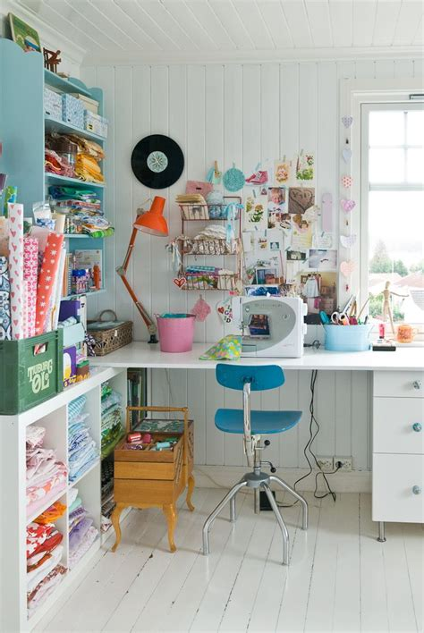 craft and sewing room sewing room office studio