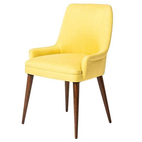 Fiona Chair by Ruby Chair Fiona Makes For Sale At 1stdibs