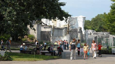 Zoologischer Garten In Köln by Karlsruhe Mobiler Stadtf 252 Hrer Zoologischer Stadtgarten