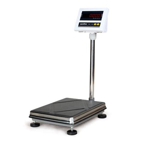 Timbangan Duduk by Sell Quattro Tmq Series Bench Scale From Indonesia By Cv