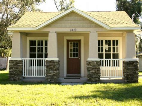 small cottage house  mother  law prefab cottage