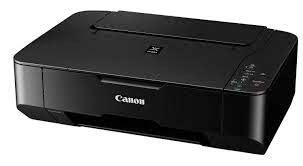reset pixma mp237 indahnya berbagi kerusakan printer canon pixma mp237 dan