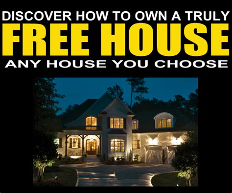 free houses the unjust enrichment of delinquent mortgage squatters larry roberts