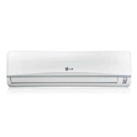 Ac Lg Antibacteria lg lsa5mr3t price specifications features reviews