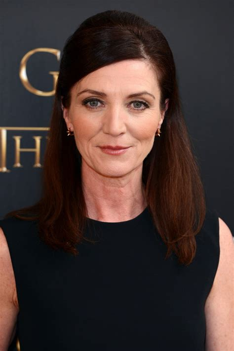 michelle fairley northern ireland michelle fairley profile