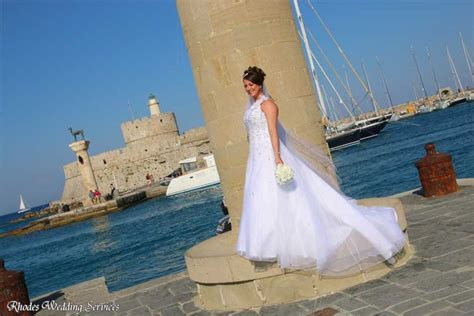 Wedding Ceremony Only by Ceremony Only Venues