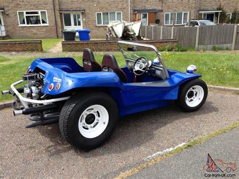 volkswagen buggy blue volkswagen beach buggy 1960 gp mk1 blue vvgc