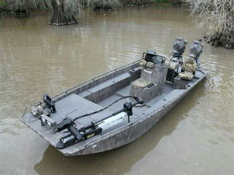 gator boat motors gator tail pontoon and shallow water boats pinterest