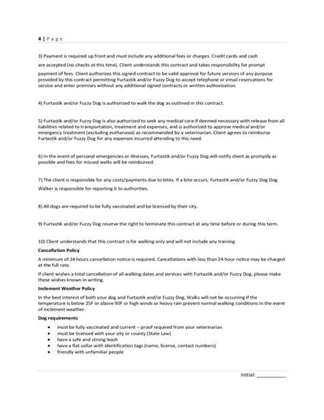 Walker Resume by Walker Resume Objective