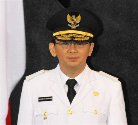ahok governor of jakarta pacific news minute christian governor of jakarta
