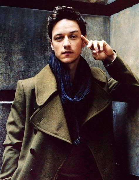 james mcavoy education 73 best images about man candy on pinterest man candy