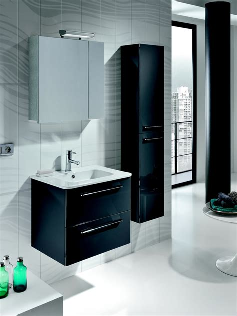 royo bathroom furniture collection klea by bannio last season royo group pinterest