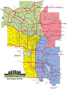 map of calgary alberta canada map of canada regional city in the wolrd map of calgary