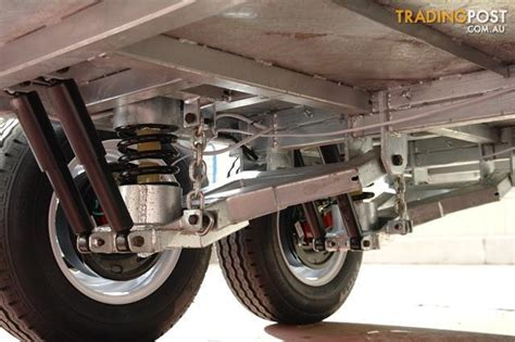swing arm l springs swing arm trailer suspension the heirs drama