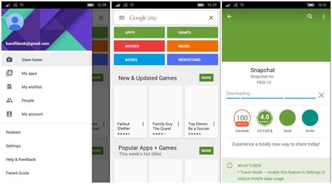 android mobile apk guida come installare apk android su windows 10 mobile tuxnews it