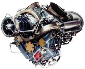 Rolls Royce 250 C20b Allison 250 Engine Manual Adderall Xr Copay